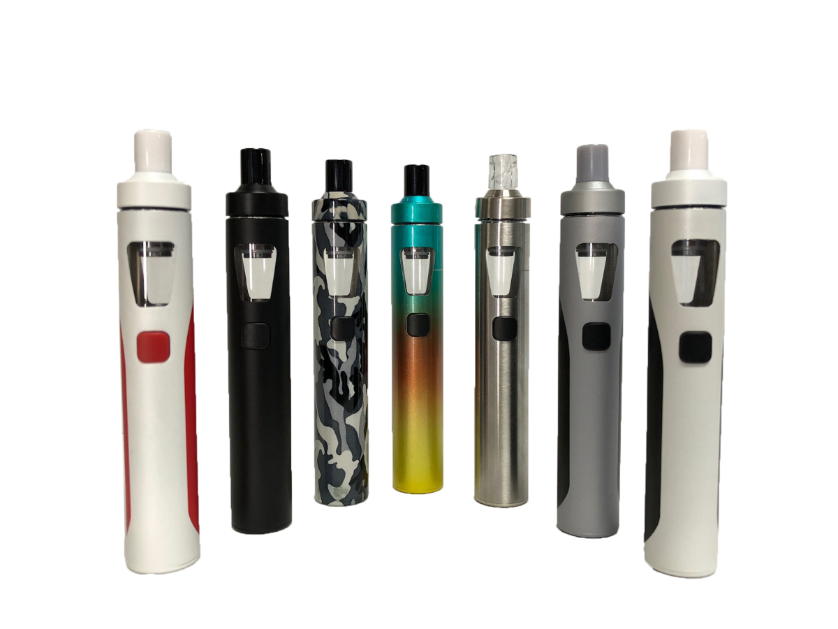 Joyetech AIO Sticks