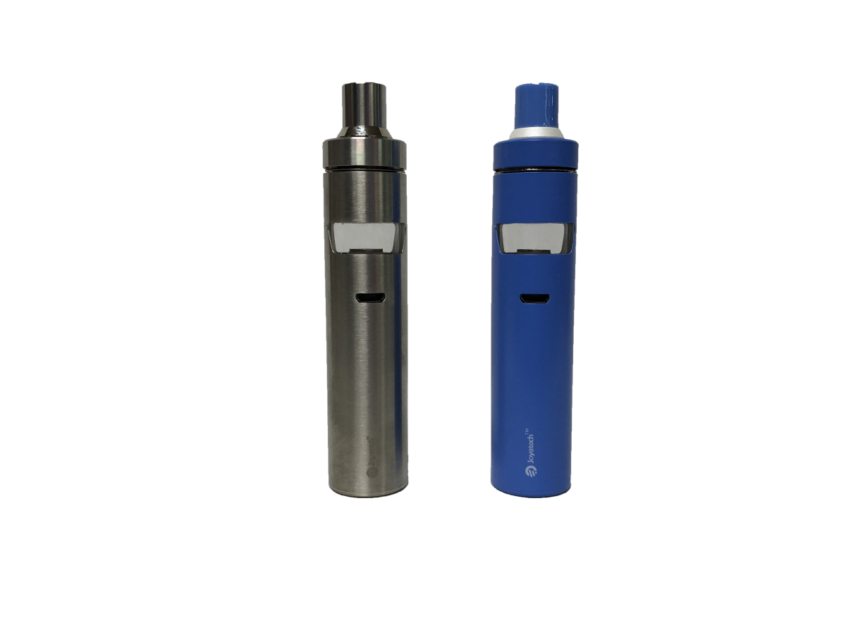 Joyetech AIO D-22 Sticks