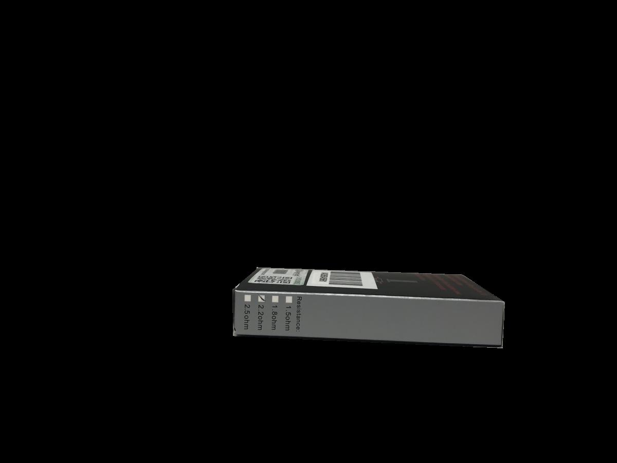 Kanger Single 2.2ohm Box