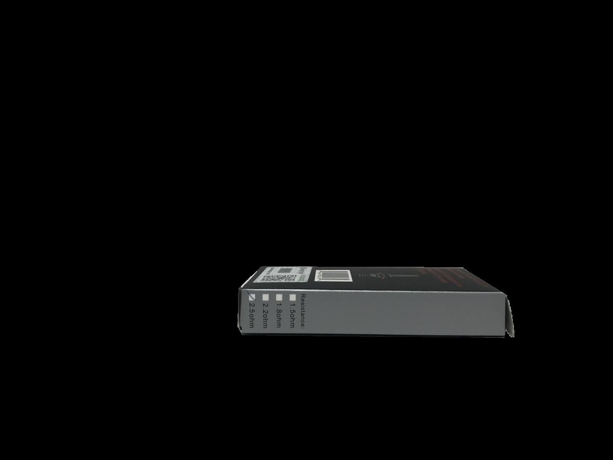 Kanger Single 2.5ohm Box