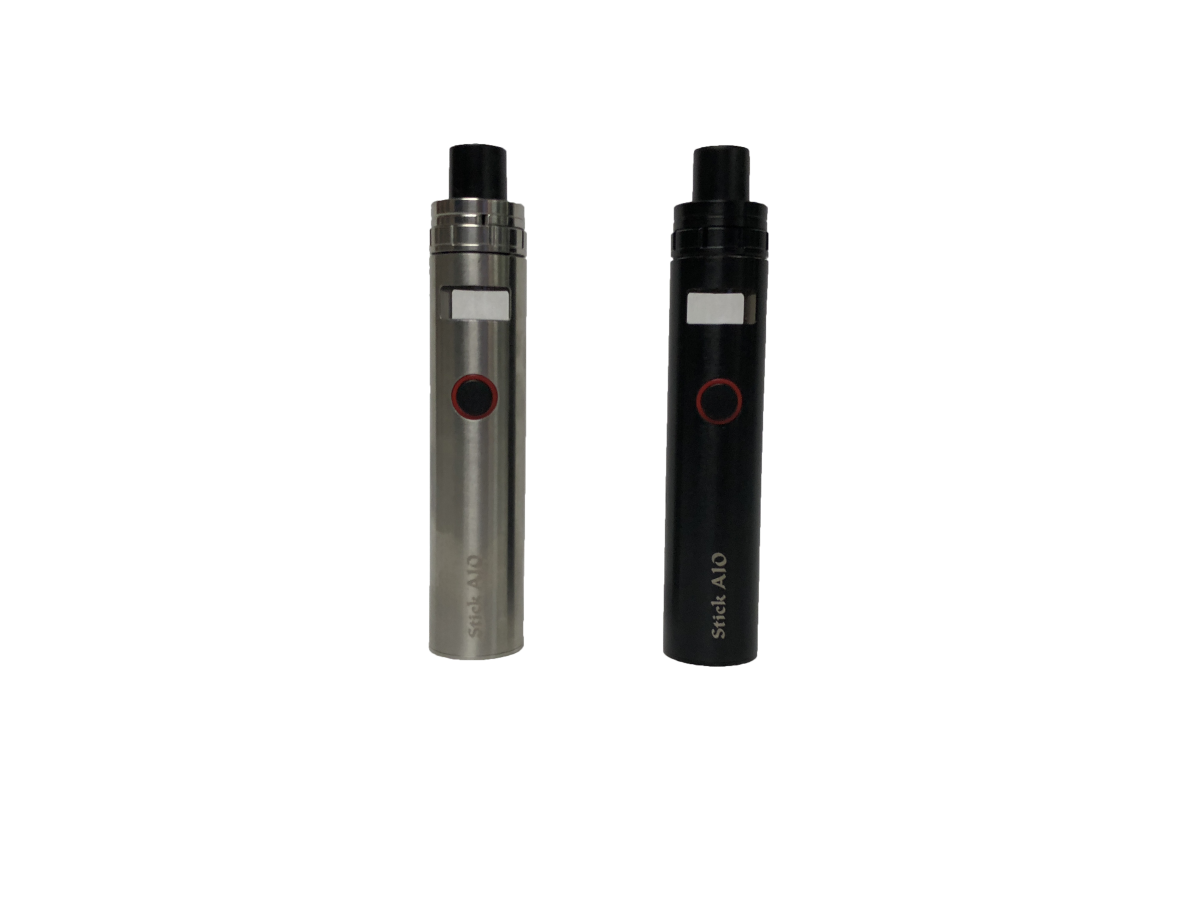 Smok AIO Sticks