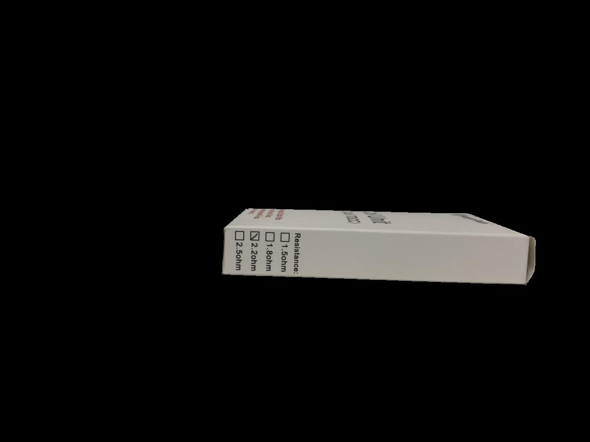 T3s-2.2ohm-Box