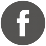 Facebook-icon-Grey