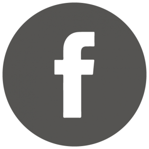 Facebook-icon-Grey