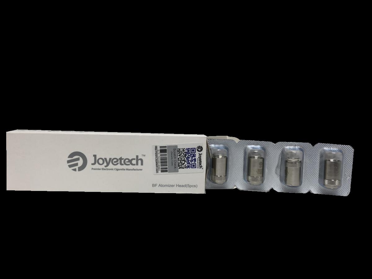 Joyetech AIO 1.0ohm Coils