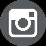 instagram-grey icon