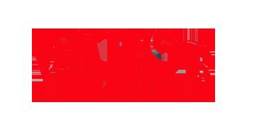 vapor rio red logo